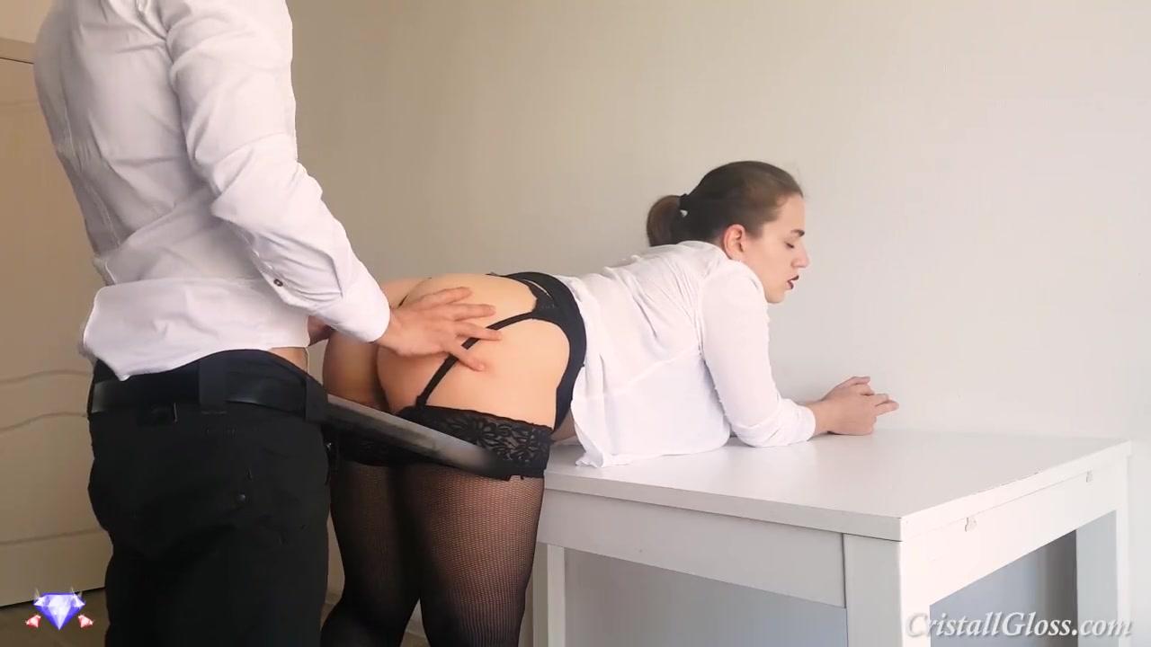 Порно Трахать Секретаршу